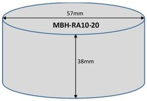 57x38 diagram