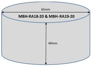 65x40 diagram-1