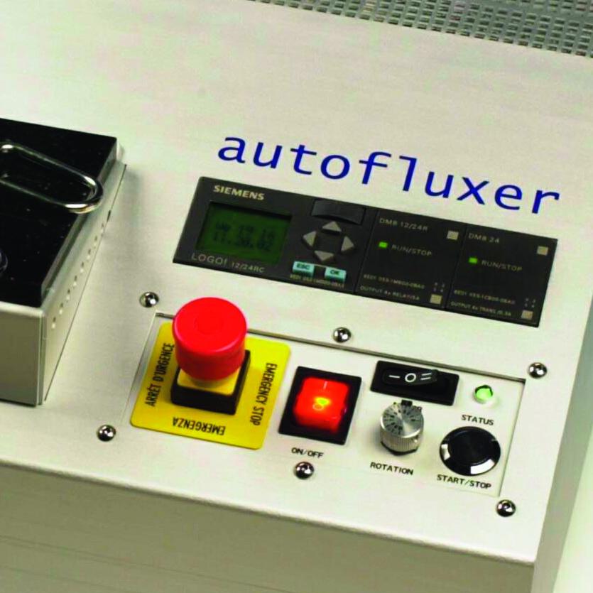 AFXClassic-1.jpg
