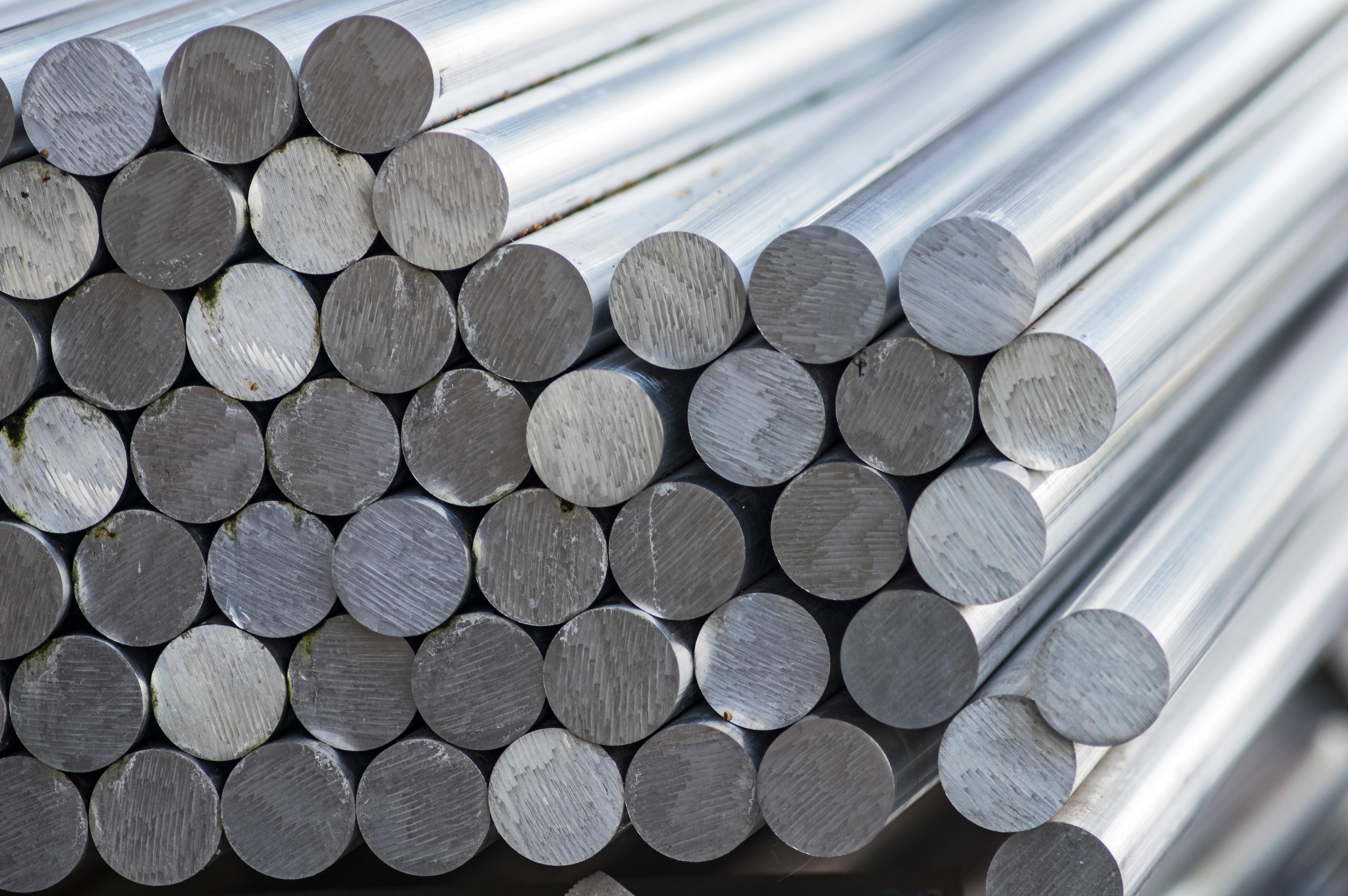 iStock-468733276 Steel Bars 2.jpg