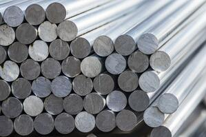 iStock-468733276 Steel Bars 2