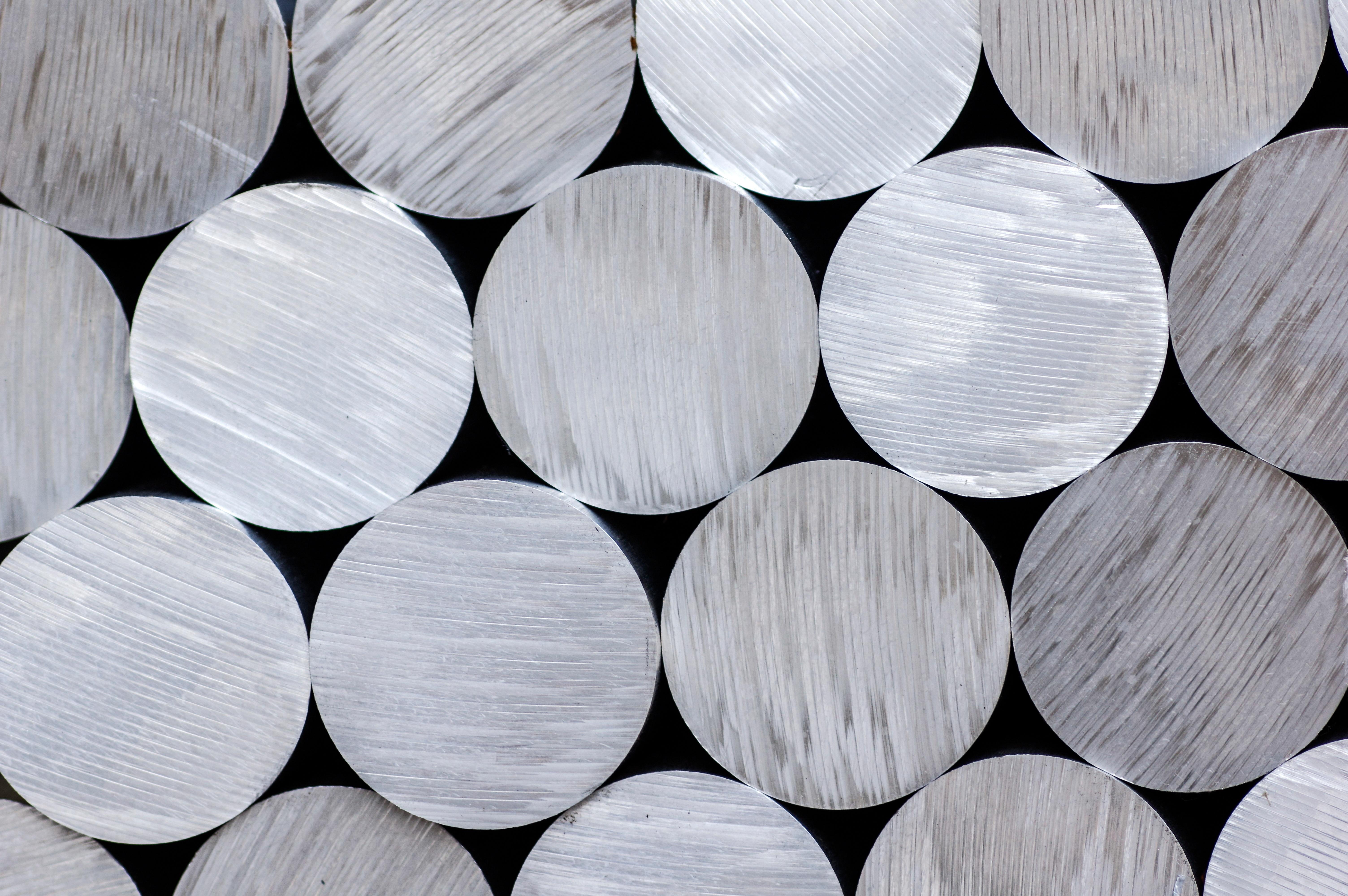 iStock-484252080 Steel Bars 4.jpg