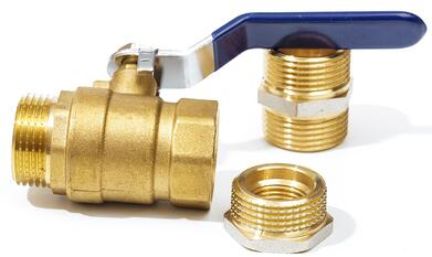 Brass-fitting_Cropped-iStock-1215666073