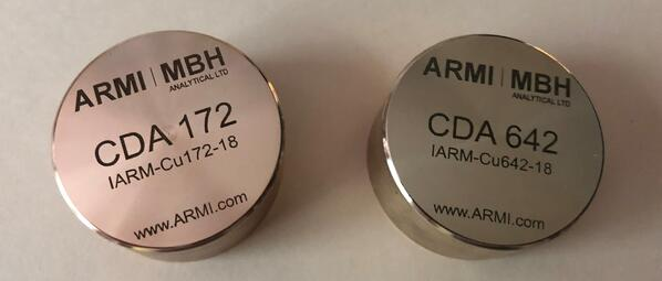 CDA 172 and CDA 642