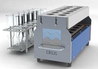 ColdBlock Digestion CB12L