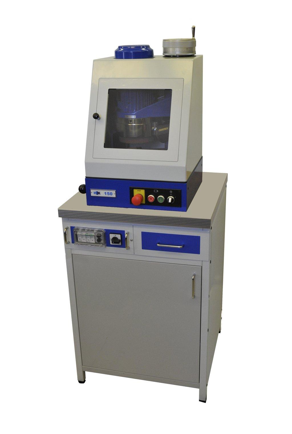 ARMI HK 150 EXS