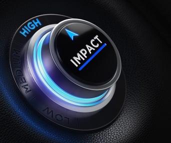 High Impact-id905770798_Social