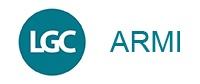 LGC Logo ARMI Text Lower Header.jpg