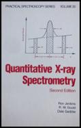 Quantitative X-ray Spectrometry Image.png