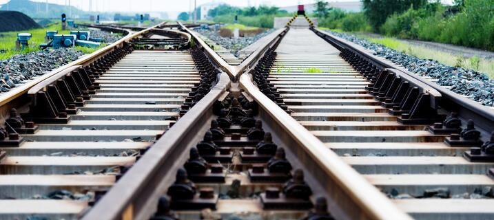 Tracks_Cropped_iStock-1183081031