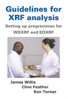 XRF Book Front Cover.png