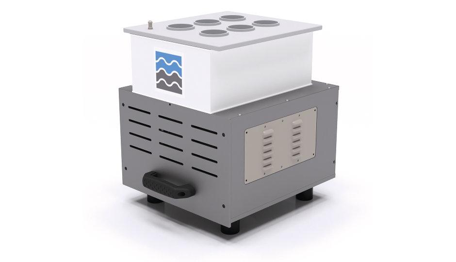 cold block device.jpg